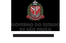 Secretaria da Fazenda e Planejamento - Governo do Estado de São Paulo
