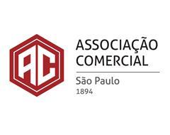 AC_SaoPaulo_pref.jpg