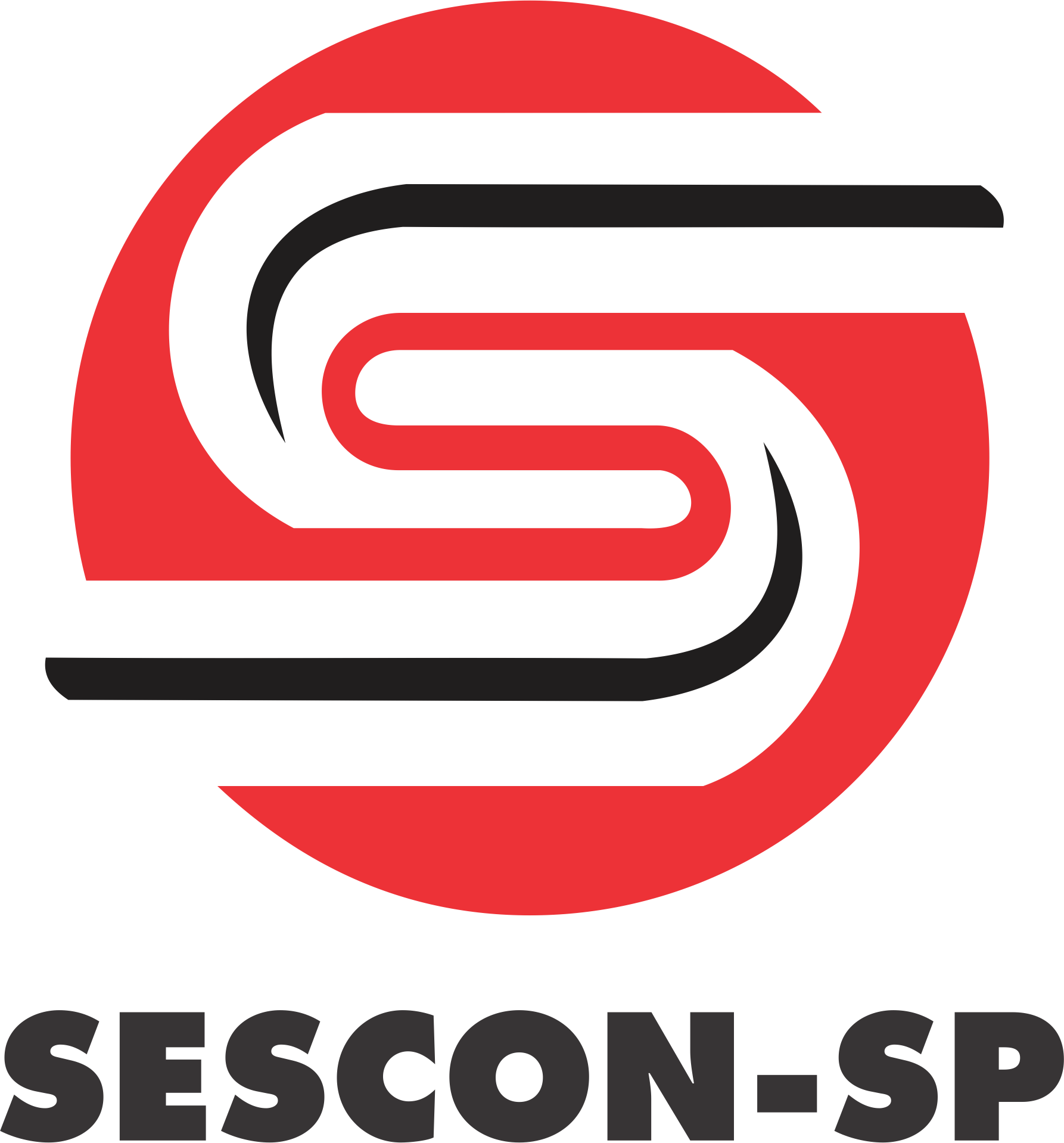 SESCON-SP.PNG
