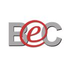 BEC - Bolsa Eletrônica de Compras