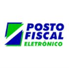 Redirecionamento para o Posto Fiscal Eletrônico