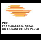 Redirecionamento para o siet da PGE