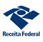 Redirecionamento para o sítio da Receita Federal