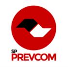 Redirecionamento para o sítio da SPPREVCOM