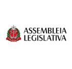 Assembleia Legislativa do Estado de São Paulo