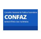 CONFAZ - Conselho Nacional de Política Fazendária