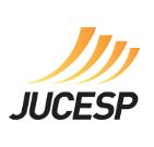 Jucesp - Junta Comercial do Estado de São Paulo