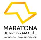 Redirecionamento para a Maratona de Programação de Compras Públicas