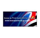 Porta da Transparência Estadual