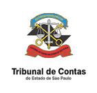 Tribunal de Contas do Estado de São Paulo
