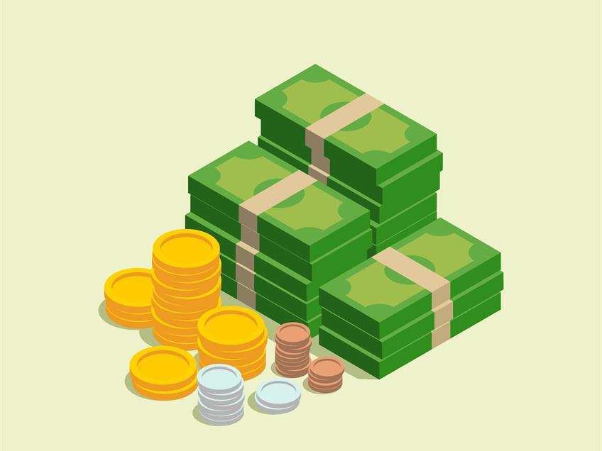 SP obtém aval do STF para direcionar recursos da dívida para ...